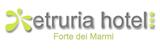 Etruria Hotel