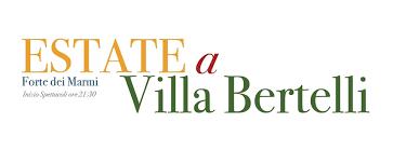 villa-bertelli